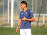 Сергей Шестаков: «Мы уже обыгрывали «Динамо» в этом году, но этот факт нас нисколько не расслабляет»