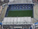 Венгер считает, что «Челси» нужен больший стадион