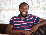 Самсон Годвин: «Я работаю в селекционной службе «Карпат»