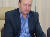 Днепродзерджинская «Сталь» требует стыковые матчи за выход в 1/4 Кубка Украины