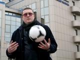 Илья Скоропашкин: «Предупреждение ФИФА подтверждает, что в действиях Виды нет прямого нарушения норм»