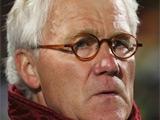 Ольсен не станет продлевать контракт со сборной Дании