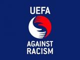 УЕФА ужесточил наказания за проявление расизма