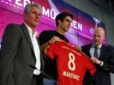 «Атлетик» подаст жалобу на «Баварию»