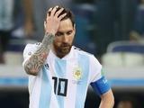 Гэри Невилл: «С этими двумя игроками в составе у Месси и Аргентины не было шансов»