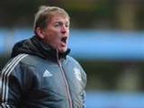 Владельцы «Ливерпуля» планируют встретиться с Далглишем