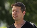 Олег Саленко: «Если бы в этом турнире играли «Динамо» со «Спартаком», все было бы в разы интереснее»