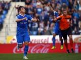 Руслан Малиновский забил еще один эффектный гол за «Генк» (ВИДЕО)