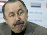 Валерий Газзаев: «Против объединенного чемпионата не выступил никто»