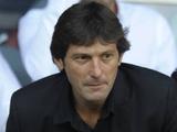 ФФФ обратилась в ФИФА с просьбой расширить дисквалификацию Леонардо