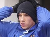 Сегодня КДК снова займется «Динамо»