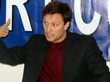Олег Орехов: «Канкава спас двух человек»