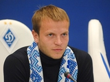 Олег Гусев: «Бойко должен просить прощения не у меня, а у моих близких»