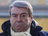 Президент «Ливорно»: «Пока рано говорить о переходе Милевского»