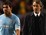 Манчини не отдаст Тевеса в аренду «Милану»