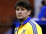 Сергей Ковалец: «Для меня чрезвычайно важно в каждом матче повышать качество игры»