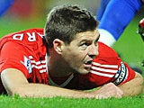 «Манчестер Сити» предложит 40 миллионов фунтов за Джеррарда