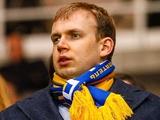 Курченко: «К Лиге чемпионов надо серьёзно усиливаться»