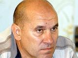 Георгий Кондратьев: «Тренер должен всегда быть готовым к отставке»