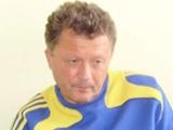 Мирон МАРКЕВИЧ: «Федерация нас поддержала, а вот премьер-лига не хочет искать компромиссы»
