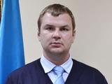 Дмитрий БУЛАТОВ: «Коньков как ставленник Януковича заангажирован испортить репутацию Украины»