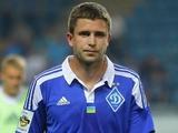 Артем КРАВЕЦ: «Игра «Динамо» будет улучшаться»