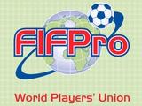 FIFPro: каждый пятый футболист пристрастен к алкоголю