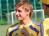 Геннадий Орбу: «Для Бутко сыграть два матча в течение недели — не проблема»