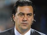 На пост главного тренера «Кальяри» вернулся Фикканденти