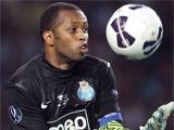 Четверо игроков «Порту» могут пропустить матч с «Динамо»