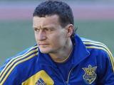 Артем Федецкий: «Ничего не вижу плохого в плей-офф»