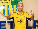 Даниэле Праде: «Алехандро Гомес не является трансферным приоритетом «Фиорентины»