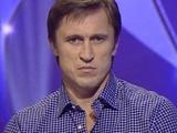 Сергей Нагорняк: «Поражаюсь, с какой легкостью «Шахтер» добивается результата»