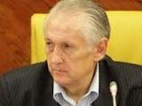 Михаил Фоменко: «У ФФУ пока нет конкретных кандидатур на пост главного тренера сборной»