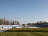 «Таврия» может остаться без стадиона