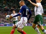 В пиццериях Ирландии дарят пиццы в честь голов в ворота сборной Франции
