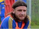 Денис ДЕДЕЧКО: «Вырос я на Нивках»