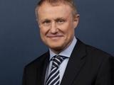 Григорий Суркис: «Позитивные выводы УЕФА после Евро-2012 позволили Киеву принять нынешний финал Лиги чемпионов»