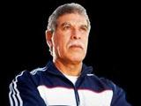 Сборная Египта осталась без главного тренера