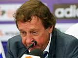 Семин может вернуться в «Динамо»