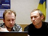 ВИДЕО: «Алкмаар» — «Динамо» — 1:2. «Разбор полетов» с А.Головко