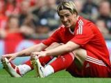 Фернандо Торрес: «Английская премьер-лига способна «уничтожить» футболиста»