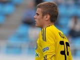 Максим Коваль: «Нам просто не повезло, мы заслуживали победы»