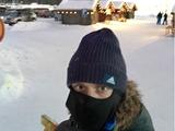 Александр Рыбка: «Нагрузки возможны без ограничений, а бегать пока рано»