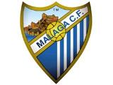 Владельцы «Малаги» готовы потратить на трансферы 100 млн евро