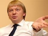 Сергей Палкин: «Украинская сторона оказалась сбоку припеку»