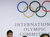 Из-за катарского ЧМ-2022 могут перенести на год Олимпиаду