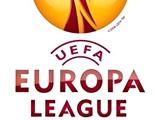 Пары 1/2 финала Лиги Европы