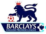 С английских клубов будут снимать очки за финансовые нарушения