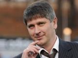 Сергей КОВАЛЕЦ: «Мы показали, что украинцы могут играть не хуже бразильцев»